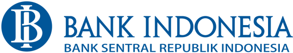 Logo-Bank-Indonesia