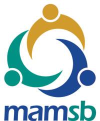 logo-mamsb-big