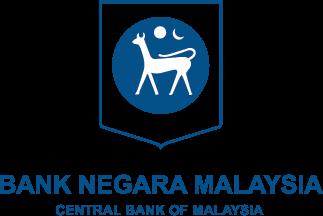 Central_Bank_of_Malaysia_logo