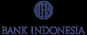bank-indonesia-largex5-logo