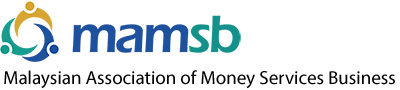 logo-mamsb-with-text